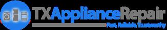 TX Appliance Repair