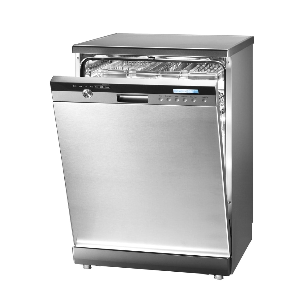 dishwasher repair dallas