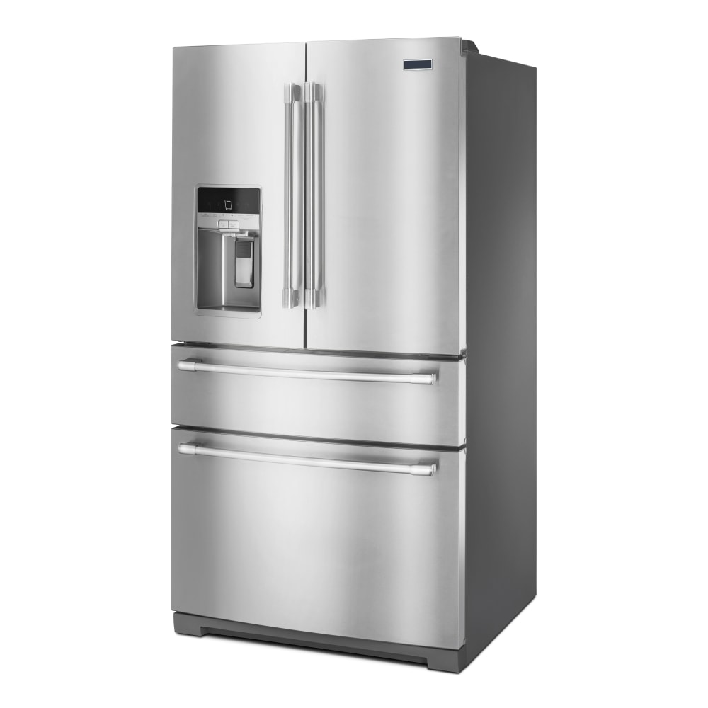 Same Next Day Refrigerator Repair Dallas Tx Appliance Repair